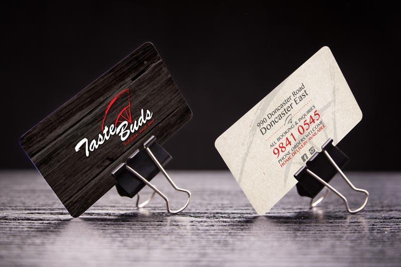 taste-buds-card.jpg