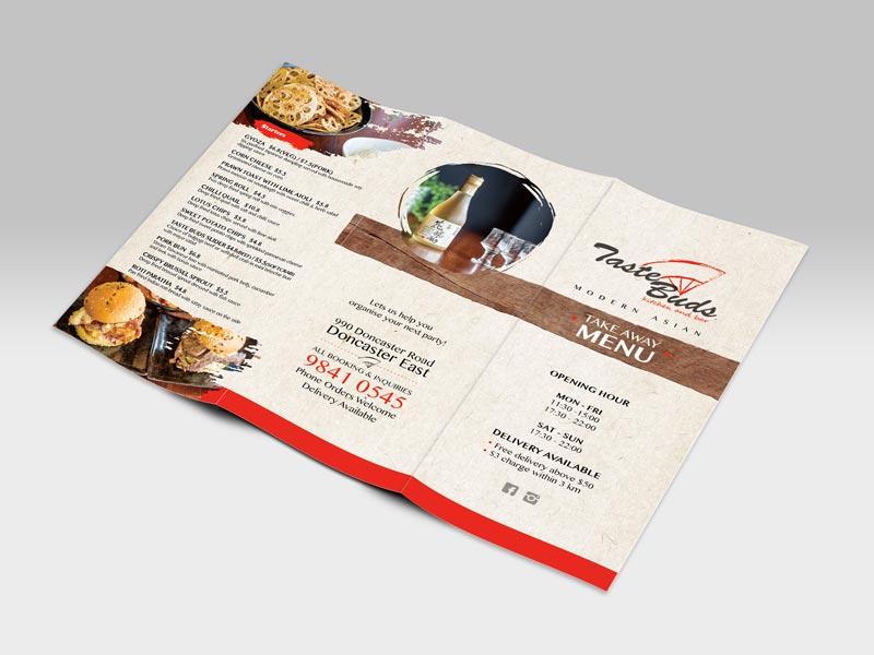 taste-buds-menu