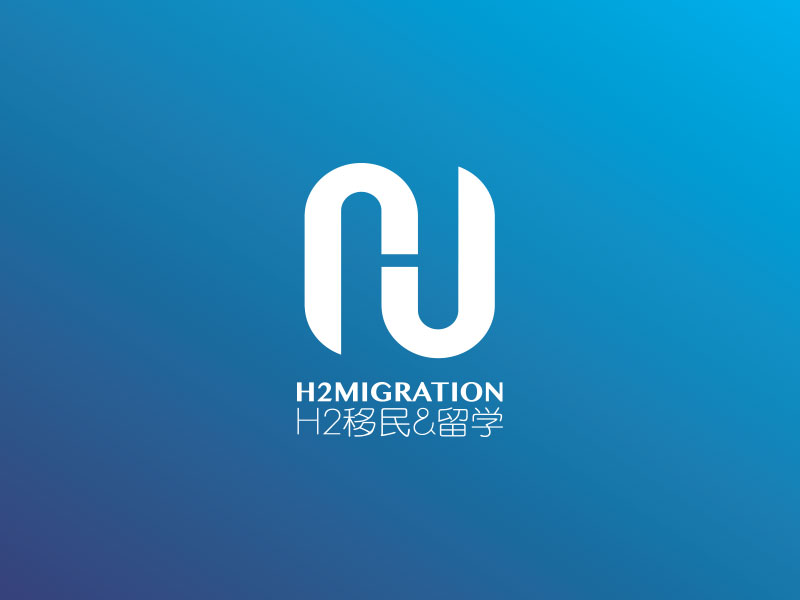 h2migration-cover