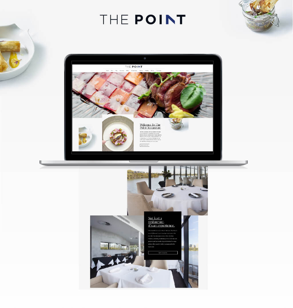 thePoint-01_01
