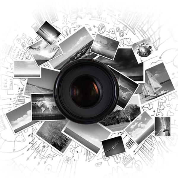 墨尔本摄影|墨尔本商业拍摄/摄影