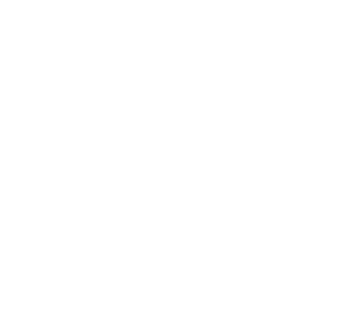 Melmel-logo